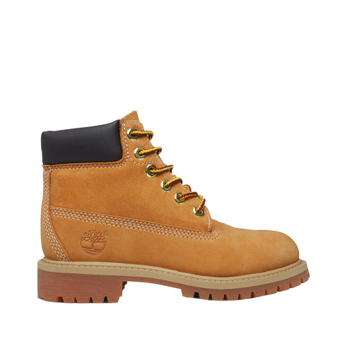 TIMBERLAND 6IN YOUTH - 12709 - Ateaze Canada