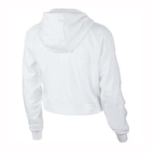 Load image into Gallery viewer, NIKE W NSW HYPER FEMME FLEECE HOODIE (100)