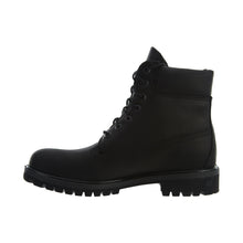 Load image into Gallery viewer, TIMBERLAND 6IN PREM BT - TB0A1MA6 - Ateaze Canada