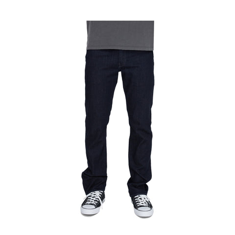 LEVIS 511 SLIM FIT (MIDNIGHT RINSE) - 04511-1835 - Ateaze Canada