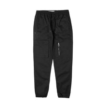 Load image into Gallery viewer, FAIRPLAY PERCY RUNNER PANT - f1801032 - Ateaze Canada
