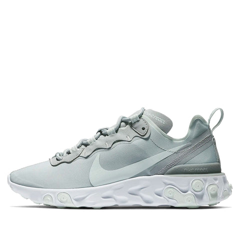 NIKE W REACT ELEMENT 55 (005) - BQ2728 - Ateaze Canada