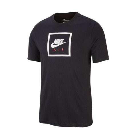 NIKE M NSW SS TEE AIR 2 - BV7639-010 - Ateaze Canada
