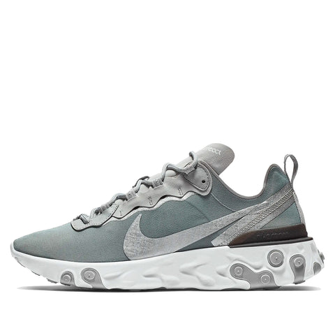NIKE REACT ELEMENT 55 (007) - BQ6166 - Ateaze Canada