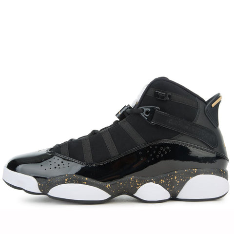 AIR JORDAN 6 RINGS (007) - 322992 - Ateaze Canada