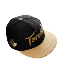 Load image into Gallery viewer, NEW ERA 950 TORONTO RAPTOR SNAPBACK - 12286113 - Ateaze Canada