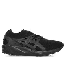 Load image into Gallery viewer, ASICS GEL-KAYANO TRAINER KNIT (9090)