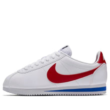 Load image into Gallery viewer, NIKE WMNS CLASSIC CORTEZ LEATHER (103) - 807471 - Ateaze Canada