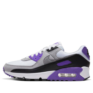 "NIKE W AIR MAX 90 ""HYPER GRAPE"""