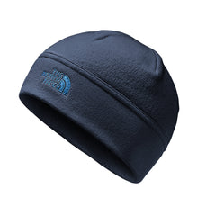Load image into Gallery viewer, TNF STANDARD BEANIE - NF0A3FI7 - Ateaze Canada