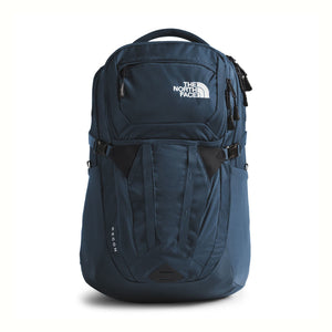 THE NORTH FACE RECON BACKPACK (BLUE WING TEAL) - NF0a3kv1 - Ateaze Canada