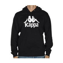 Load image into Gallery viewer, KAPPA ESMIO SWEATER - 303l0r0 - Ateaze Canada