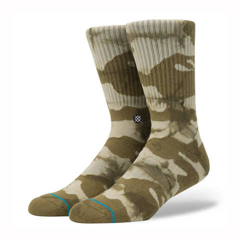 STANCE BUSWICK SOCK - M556a17bus - Ateaze Canada
