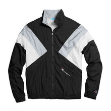 Load image into Gallery viewer, Champion Life® Men's Nylon Warm Up Jacket - V5084 - Ateaze Canada