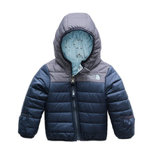 Load image into Gallery viewer, TNF INFANT REV PERRITO JKT - NF0A34WC - Ateaze Canada