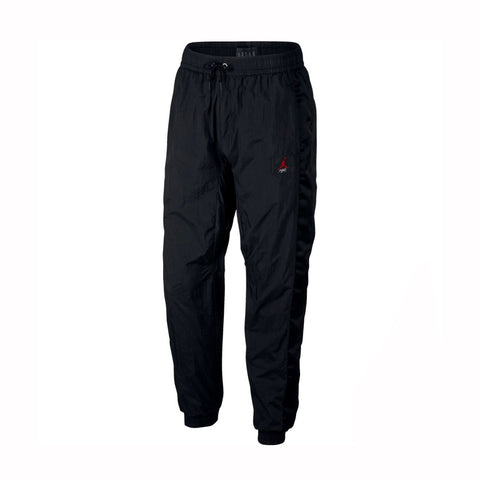 JORDAN FLIGHT WARM UP PANT - AO0557 - Ateaze Canada