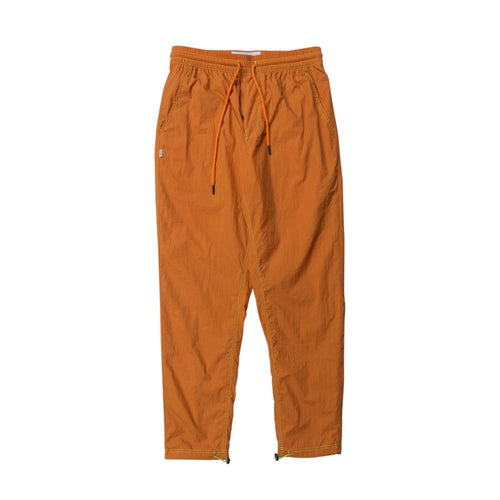 FAIRPLAY M DAZ PANT (ORANGE) - FP20011017 - Ateaze Canada