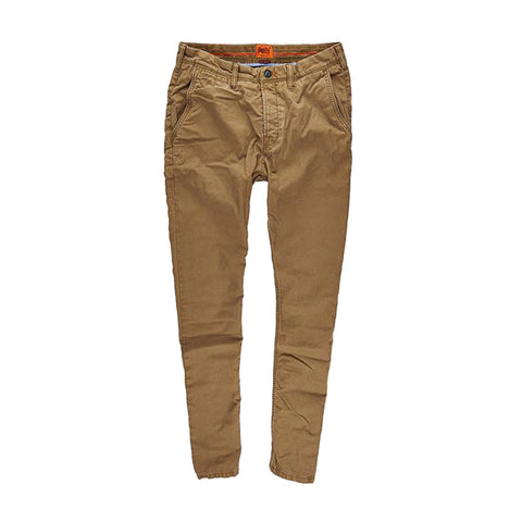 SUPERDRY ROOKIE CHINO - M70MB002F2 - Ateaze Canada