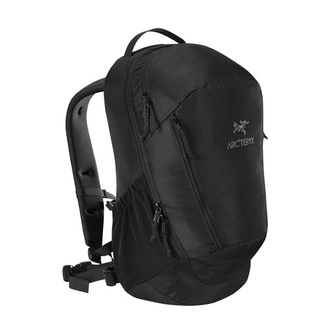 ARC'TERYX MANTIS 26L BACKPACK - 7715 - Ateaze Canada
