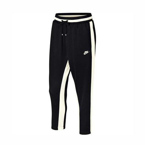 NIKE M NSW AIR TRACK PANT - AR1831 - Ateaze Canada