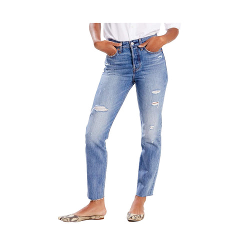 LEVI'S LDS WEDGIE ICON FIT - 22861-0024 - Ateaze Canada