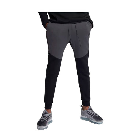 NIKE M NSW TECH FLEECE JOGGER (012) - 805162 - Ateaze Canada