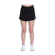Load image into Gallery viewer, CHAMPION W RW SHORTS - ML806-549728 - Ateaze Canada