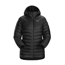Load image into Gallery viewer, ARC'TERYX CERIUM LT HOODY WOMEN'S - 18035 - Ateaze Canada