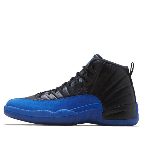"AIR JORDAN 12 ""GAME ROYAL"" (014) - 130690 - Ateaze Canada"