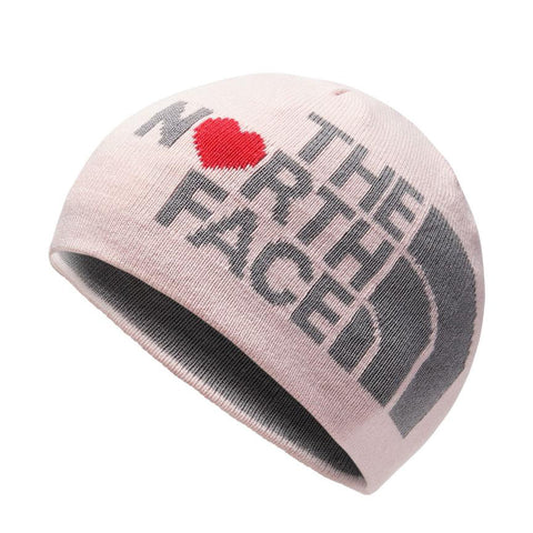TNF YOUTH ANDERS BEANIE - NF00A6X3 - Ateaze Canada