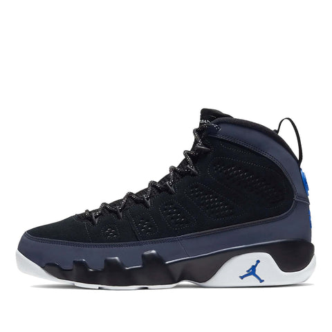 "AIR JORDAN 9 RETRO ""RACER BLUE"" - CT8019-024 - Ateaze Canada"