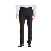 Load image into Gallery viewer, DOCKERS SIGNATURE STRETCH CLASSIC FIT - 27998-0000 - Ateaze Canada