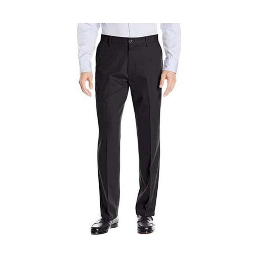 DOCKERS SIGNATURE STRETCH CLASSIC FIT - 27998-0000 - Ateaze Canada