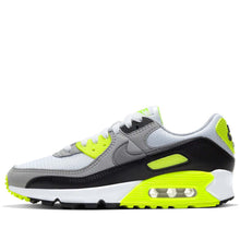 Load image into Gallery viewer, NIKE W AIR MAX 90 (VOLT) - CD0490-101 - Ateaze Canada