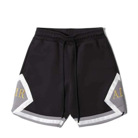 NIKE MJ REMASTERED DIAMOND SHORTS - AT9956-010 - Ateaze Canada
