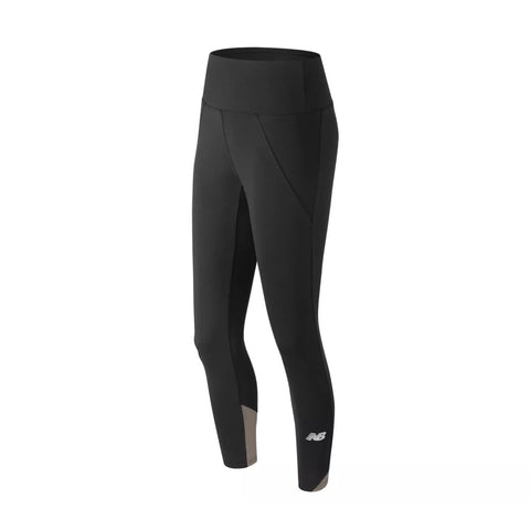 NEW BALANCE W LEGGINGS - WP83543 - Ateaze Canada