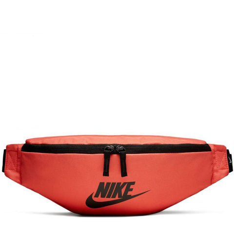 NIKE HERITAGE HIP PACK ba5750 - Canada