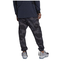 Load image into Gallery viewer, NIKE NSW WOVEN CAMO PANT - 930253 - Ateaze Canada