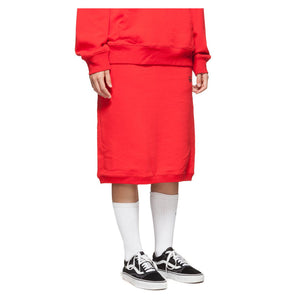 STUSSY SCOUT SKIRT - 214462 - Ateaze Canada