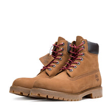 Load image into Gallery viewer, TIMBERLAND 6IN PREM BRN - TB0A1M7D - Ateaze Canada