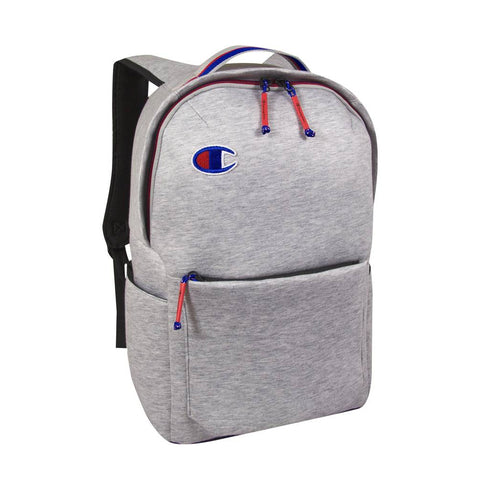CHAMPION THE ATTRIBUTE LAPTOP BACKPACK - CH1002 - Ateaze Canada