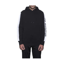 Load image into Gallery viewer, HUF WORLDWIDE PULLOVER HOOD - FL00054 - Ateaze Canada