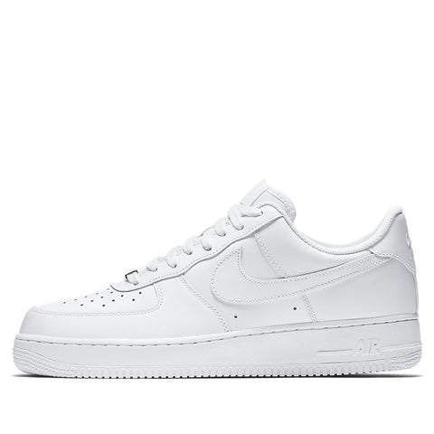 NIKE AIR FORCE 1 '07 (111) - 315122 - Ateaze Canada