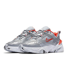 Load image into Gallery viewer, NIKE W NIKE M2K TEKNO (001) - BQ3378 - Ateaze Canada