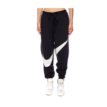 Load image into Gallery viewer, NIKE W NSW SWOOSH FLEECE PANT (011) - BV3937 - Ateaze Canada