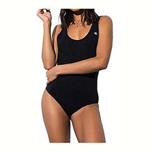 Load image into Gallery viewer, Champion Life™ Women's Tank Bodysuit - Wl0449 - Ateaze Canada
