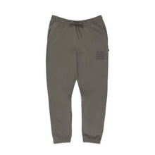 Load image into Gallery viewer, HERSCHEL M SWEATPANTS (DUSTY OLIVE) - 50042-00615 - Ateaze Canada