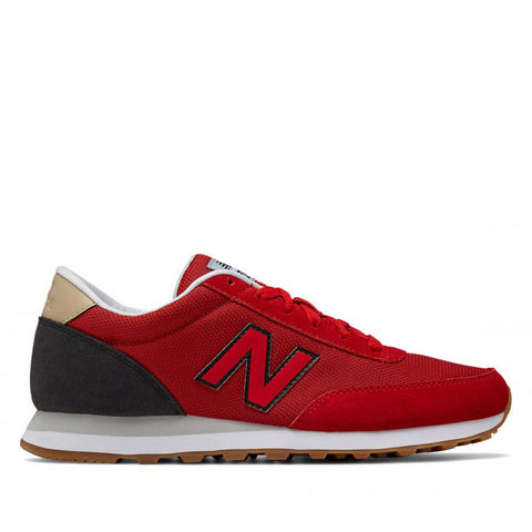 NEW BALANCE ML501JNA  - Ateaze Canada