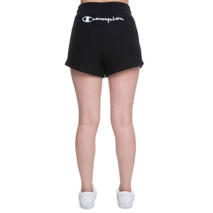 CHAMPION W RW SHORTS - ML806-549728 - Ateaze Canada