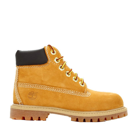 6in Prem Wheat Toddler - 12809 - Ateaze Canada